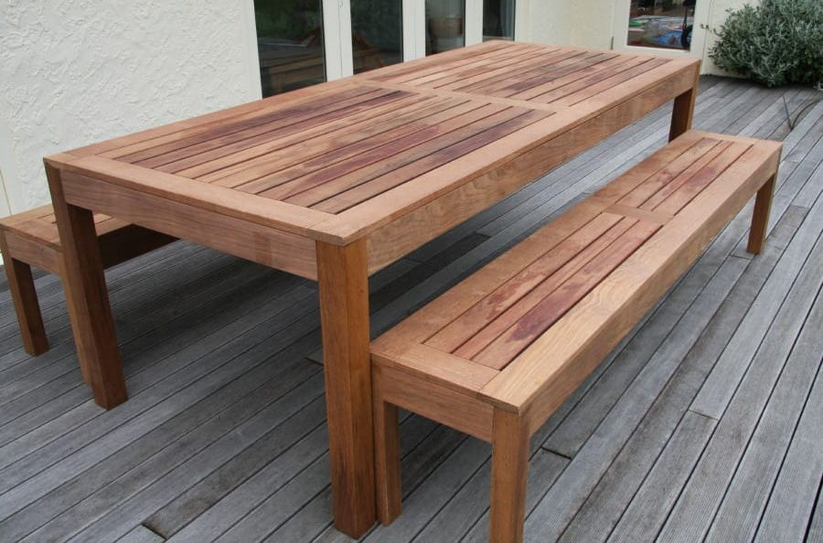 Outdoor furniture nz auckland design concepts autos post for Affordable furniture auckland